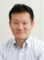 日野 慶宏 先生