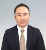 Naoto Okamura_web