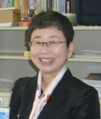 鴨志田セミナーP