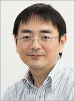 冨田 淳二 先生