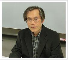 冨田 敬士先生