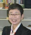 kamoshida_semi