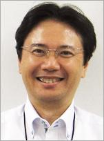 山田 修司先生