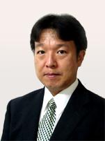 齊藤貴昭 先生