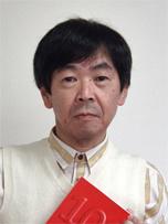 柳瀬 大輔 先生