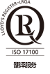 ISO 17100 Translation Service