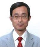 謝 卓峰 氏